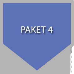 paket-4